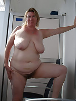 Fat mature boaters for hot sea fucking - Chubby Naturists