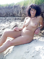 Amateur Nudism Collection