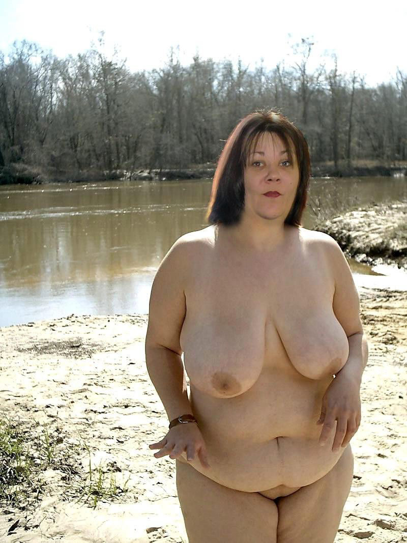 Topic, chubby girl nude public message