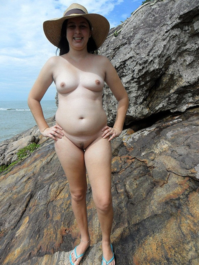 Share your Naturists chubby and young you incorrect
