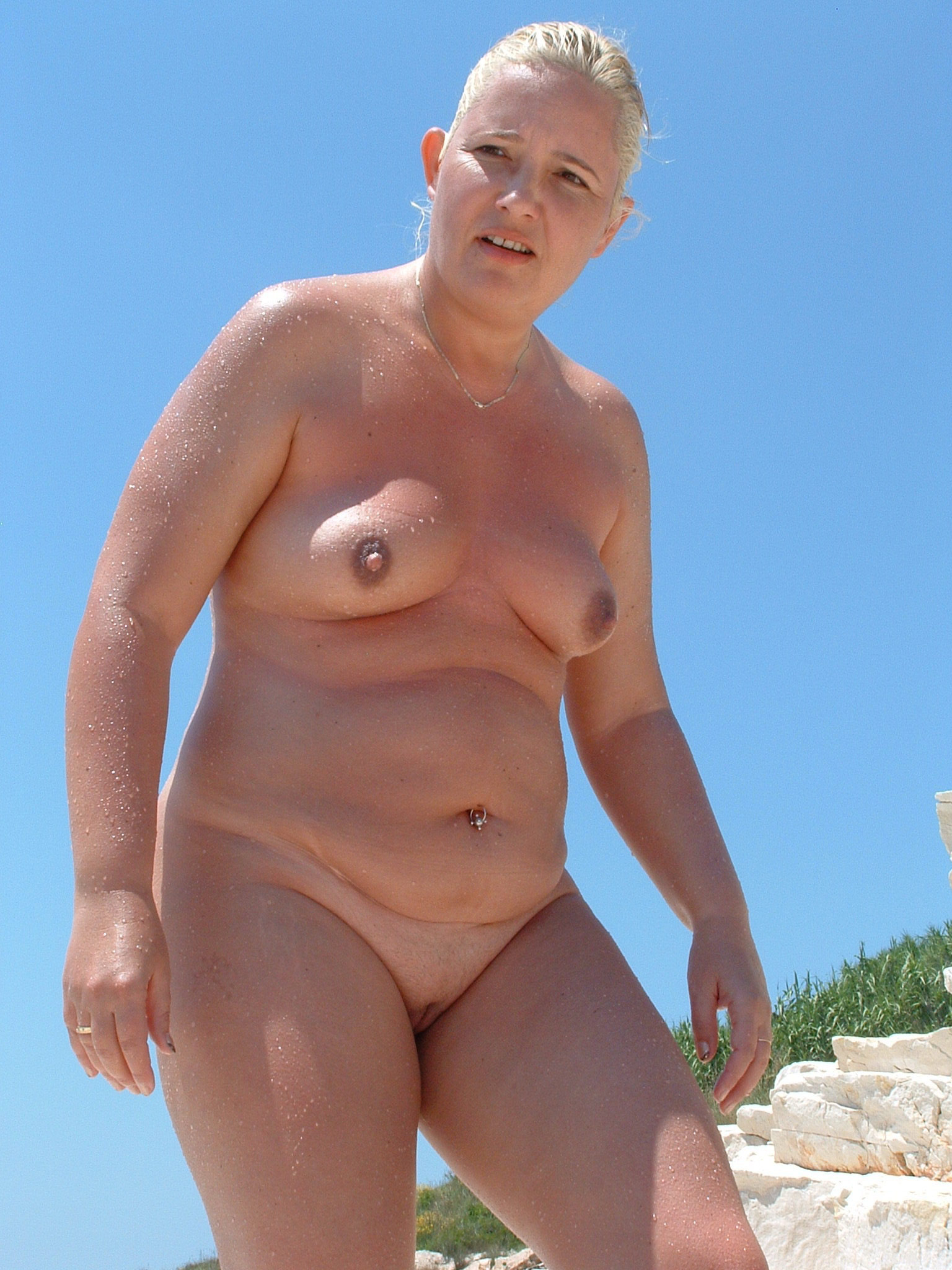 Free nudist swinger galleries