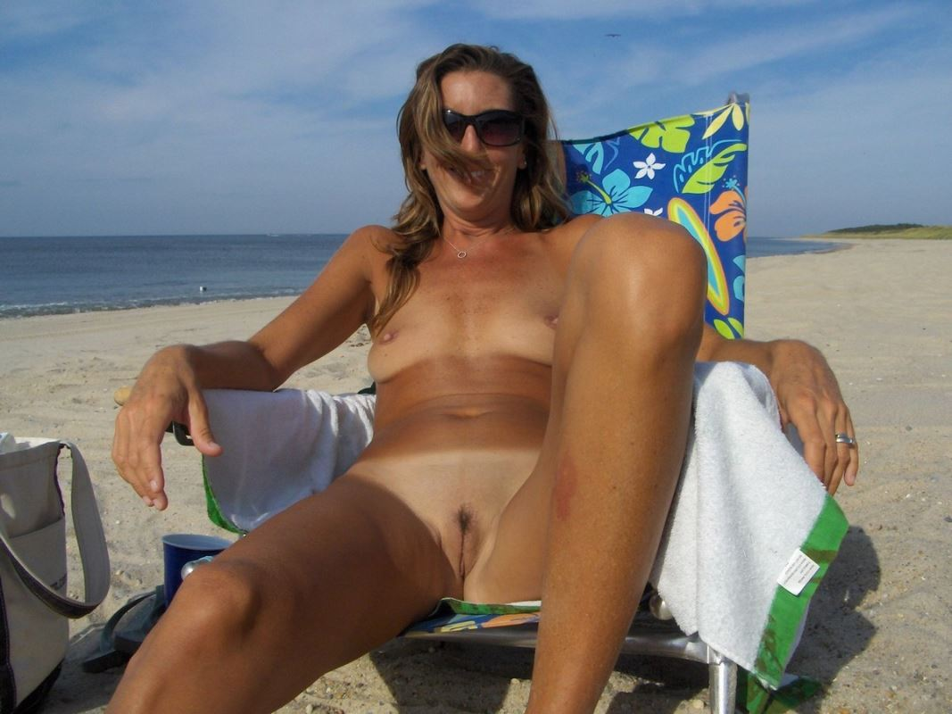 New jersy nudists and swingers
